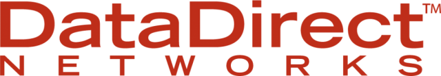 DataDirect Networks