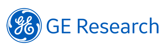 General Electric Research
